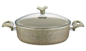 granit basik tencere (1)
