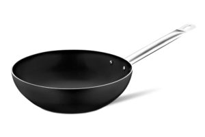 nonstick wok tava (1)
